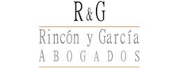 Rincón y García Abogados en Madrid
