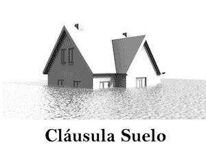 Abogados Clausula Suelo