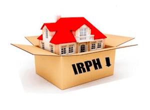 Abogado IRPH Madrid