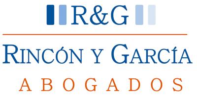 Rincón y Garcia Abogados