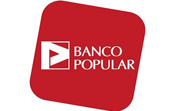 Afectados Acciones Banco Popular