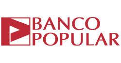 Afectados por Banco Popular